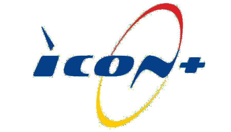 Icon +