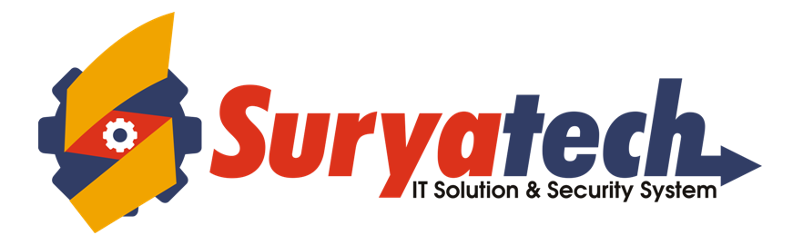 Suryatech